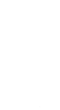 logo du pôle : Développement social