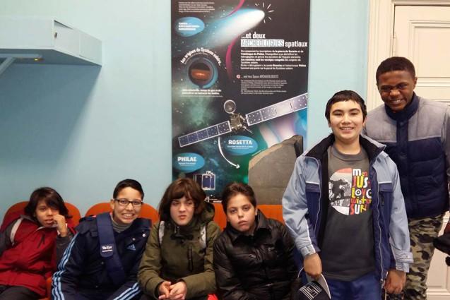 imp_jules_verne_actus_planetarium