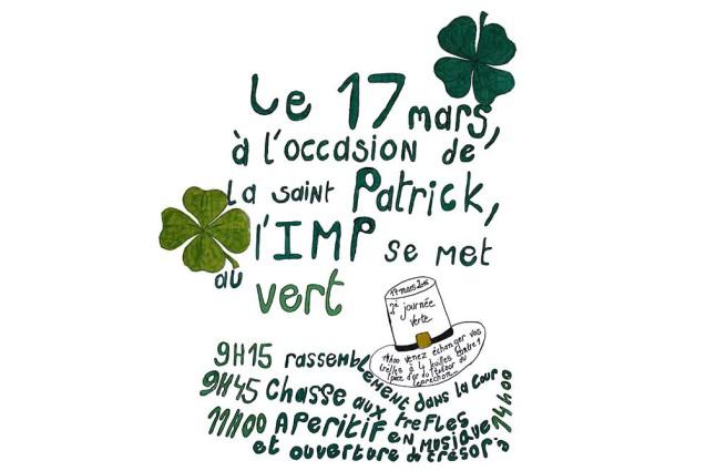 imp_jules_verne_mise_au_vert_affiche