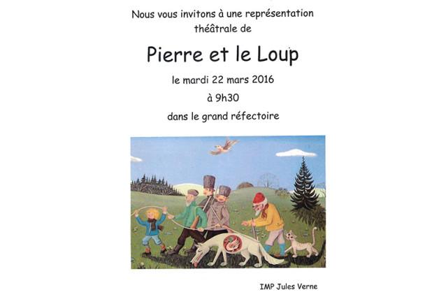 imp_jules_verne_pierre_et_le_loup5