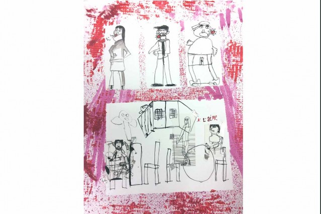 170105-concours-de-bande-dessinee-impro-les artisans-3