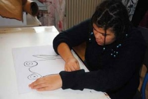 actu_impro_les_artisans_arts_visuels3-5