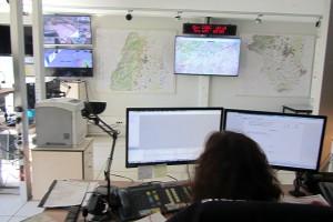 actu-imp-les-catherinettes-la-gendarmerie1