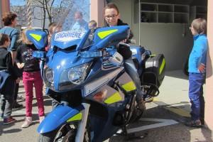 actu-imp-les-catherinettes-la-gendarmerie7