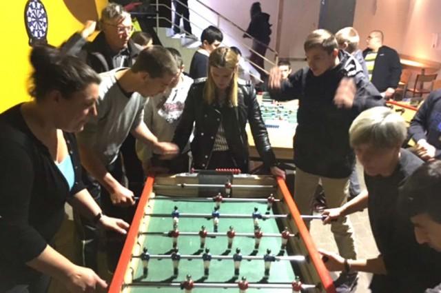 actu-impro-les-artisans-tournoi-babyfoot2