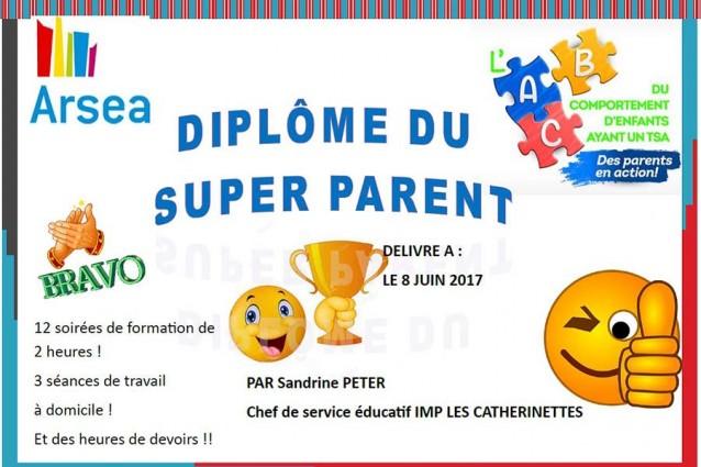 imp_les_catherinettes_actu_parents_enfants_avec-tsa3