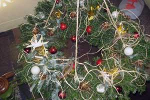 impro-les-artisans-le-mois-de-decembre-1