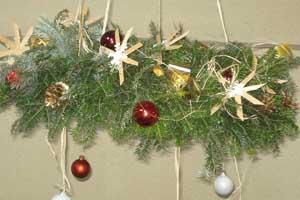 impro-les-artisans-le-mois-de-decembre-14