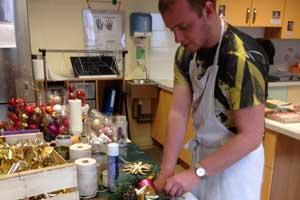 impro-les-artisans-le-mois-de-decembre-21