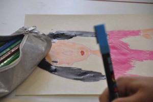 170401-atelier-arts-visuels-impro-colmar-et-les-arts-plastiques-de-colmar
