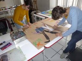 170401-atelier-arts-visuels-impro-colmar-et-les-arts-plastiques-de-colmar-4