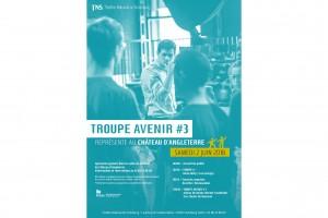 180602-affiche-troupe-avenir-au-chateau-3