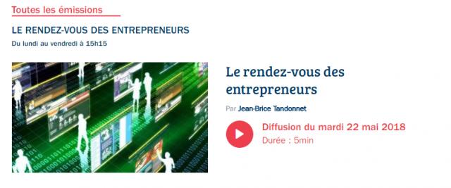 opi-reportage-france-bleu-alsace