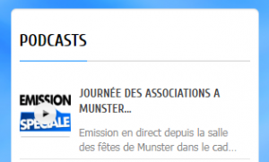 podcast_journee_des_associations_