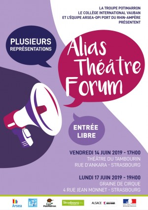 190605_affiche_alias_theatre_forum