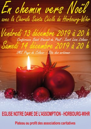 affiche-veillee-2019