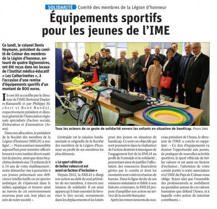 200207_equipements_sportifs_pour_ime_pays_colmar_dna