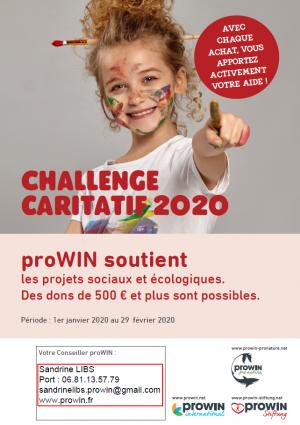 prowin-2