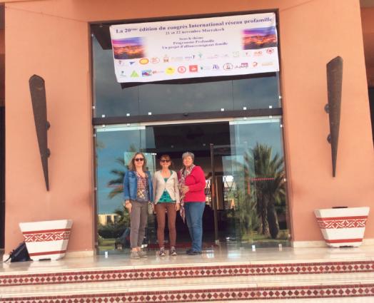 20eme-congres-profamille-21-22-nov-2019-marrakech2