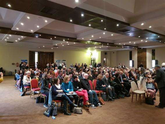 20eme-congres-profamille-21-22-nov-2019-marrakech7