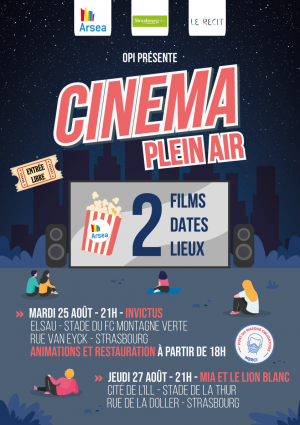 2020_cinema_opi