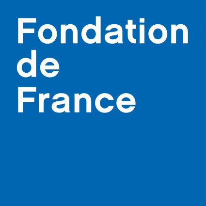 fondation_de_france-svg