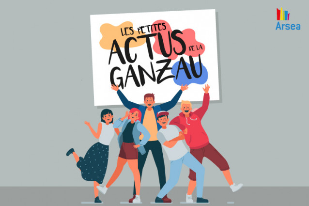 illustration_actus_ganzau