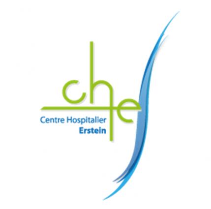 ch-erstein