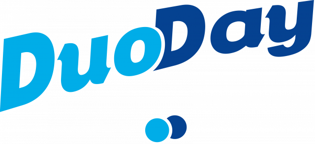 duoday_logo
