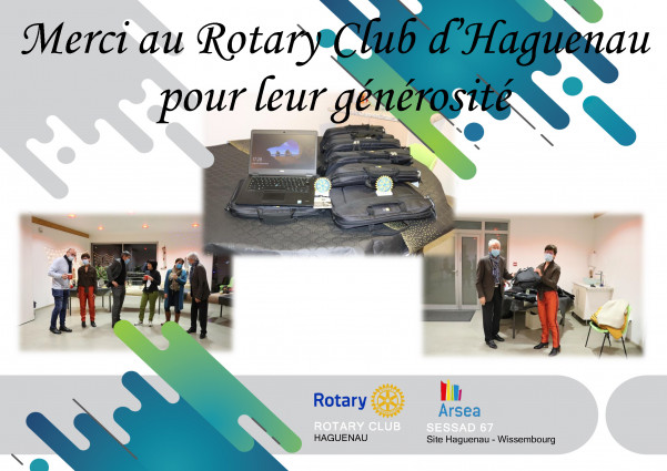 rotary-club-communication-ext_