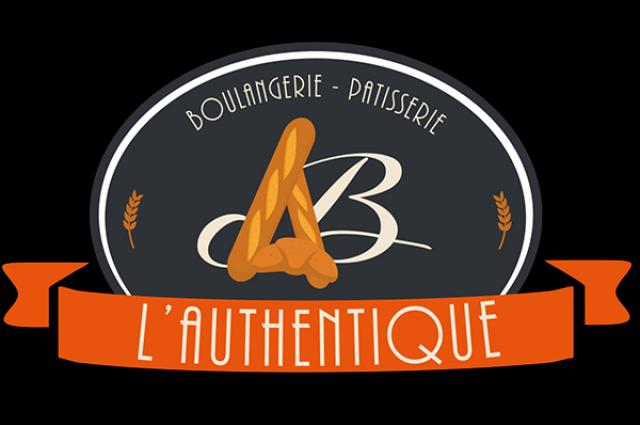 logo-authentique-saujon