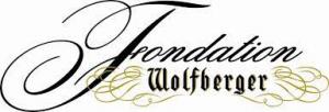 logo_fondation_wolfberger