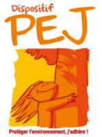 csm_logo-pej-fclair_32f03564b6