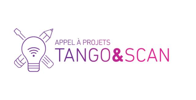 tangoscan